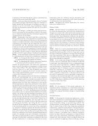 patent us20100247645 pharmaceutical combination of aliskiren and