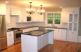 satisfying kitchen ideas and designs tags kitchen ideas cheap