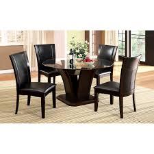 fun dining room chairs dining room dining room sets glass top design ideas interior