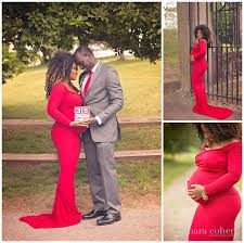 maternity photo props waiting for him boston maternity and newborn photographer