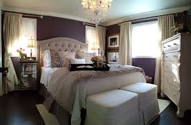 Traditional Bedroom Chairs - ethan allen bedroom traditional salt lake city furniture john