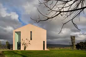 the tuscan house lissoni associati barbara corsico house in the tuscan