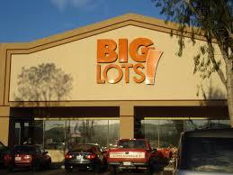 10 items worth buying at big lots