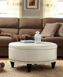 Sectional Sofas Winnipeg Coffee Table Oversized Sectionals For Sale Sectional Sofas