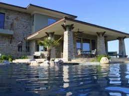 home design pictures gallery architecture customs homes designs on x custom home design most