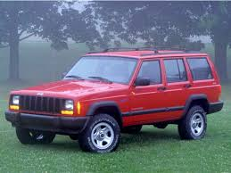 1999 jeep mpg 1999 jeep overview cars com