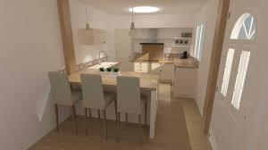 couleur mur cuisine bois cuisine blanche et bois cuisine blanche et noir grise couleur mur