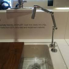 kitchen faucets dallas pirch closed 23 photos 47 reviews kitchen bath 8687 n
