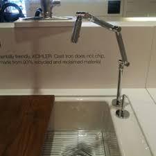 Bathroom Fixtures Dallas Pirch Closed 23 Photos U0026 47 Reviews Kitchen U0026 Bath 8687 N