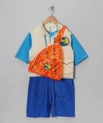rubie u0027s diego dress girls favorite costumes