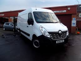 renault master minibus used renault master vans second hand renault master