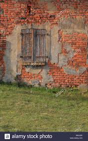 wooden folding shutter stock photo royalty free image 103649667