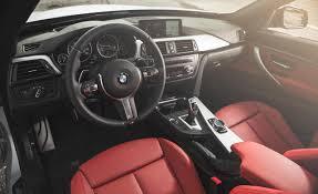 bmw 335ix 2014 bmw 335i xdrive gran turismo test drive by car and driver