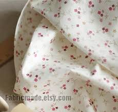 Shabby Chic Quilting Fabric by 30 Best Fabrics Images On Pinterest Cotton Fabric Sewing