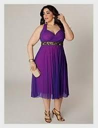plus size purple bridesmaid dresses plus size purple dress naf dresses