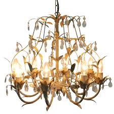 Children Chandelier Traditional Residence Pinterest Chandeliers Lights And