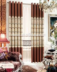 german lace curtains german lace curtains suppliers and