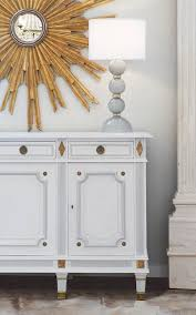 directoire style antique french painted buffet at 1stdibs