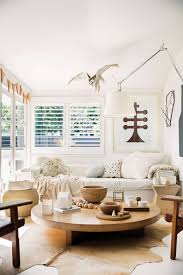 California Home And Design Instagram by How To Get That U0027effortless Expensive California Casual U0027 Look On