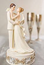 porcelain wedding cake toppers buy traditional wedding cake toppers and groom wedding