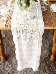 lace table runners wholesale decoration short table runner cheap red table runners lilac table