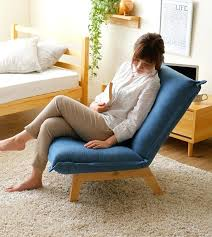 Single Living Room Chairs Armless Sofa Chair Wildlyspun
