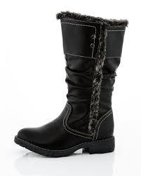 jumbo ugg boots sale coco boots rasolli