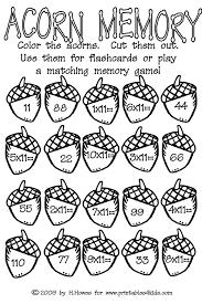 Printable Math Worksheets For Preschool Free Printable Math Coloring Pages Kids Coloring Page