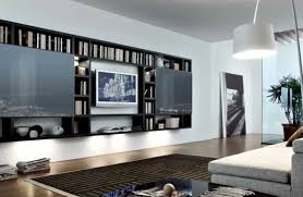 living room magnificent living room ideas hgtv terrifying living