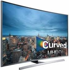 tv for sale black friday cool samsung 6300 series un40f6300 40 1080p hd led lcd internet tv