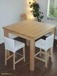 table de cuisine blanche table de cuisine ikea blanc meuble bas cuisine ikea occasion
