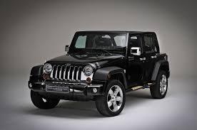 jeep white wrangler jeep wrangler white gallery moibibiki 9
