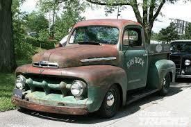 Ford Classic Truck Parts - ford truck old u2013 atamu