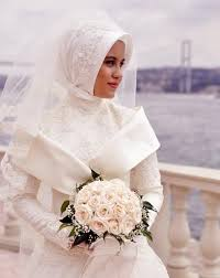 wedding dress muslimah simple 110 muslim bridal wedding dresses with sleeves designs