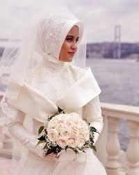 wedding dress muslimah simple 110 muslim bridal wedding dresses with sleeves designs