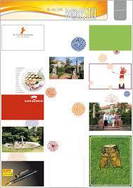 Esszimmer M Chen Fahrservice Kw 29 2015 Documents Tips