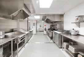 industrial kitchen cleaning room design ideas fancy under