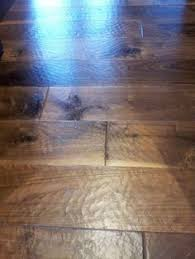 custom hardwood floors from salt lake city utah wood floor
