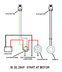 pretty 24v starter solenoid wiring diagram pictures inspiration