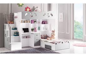lit chambre enfant décoration chambre enfant recherche lits