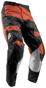 motocross jerseys and pants thor youth pulse level pants revzilla