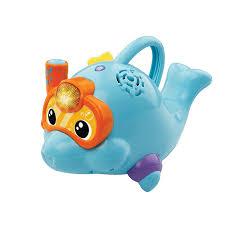 si e de bain vtech aldo le dauphin à jets d eau vtech king jouet activités d éveil