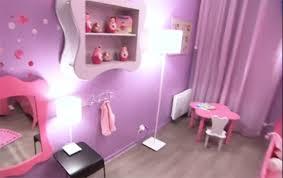 couleur de chambre violet couleur peinture gris mauve finest best top awesome couleur de