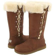 ugg s boots chestnut 115 best uggs images on uggs shoes and ugg boots