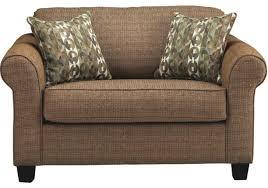 Pier 1 Imports Sofas Fantastic Design Sofas Under 200 Dollars Great Yellow Sofa