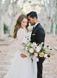 wedding pictures world wedding inspiration once wed