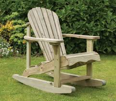 Garden Rocking Chair Uk Garden Rocking Chair Gardensite Co Uk