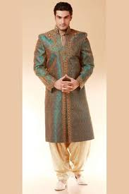 indian wedding dresses for and groom summer indian wedding dress best wedding 2017