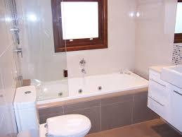 bathroom baths bathroom spa baths melbourne bathroom design ideas