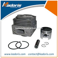 list manufacturers of kawasaki engine buy kawasaki engine get